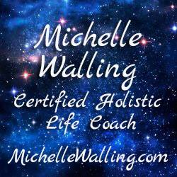 Michelle Walling, CHLC